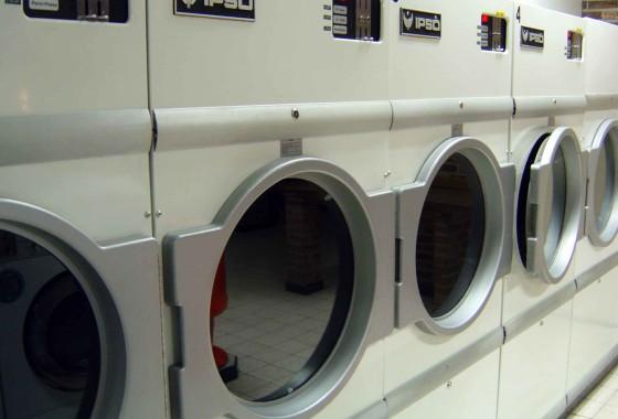 Lavandería a la venta en Miami