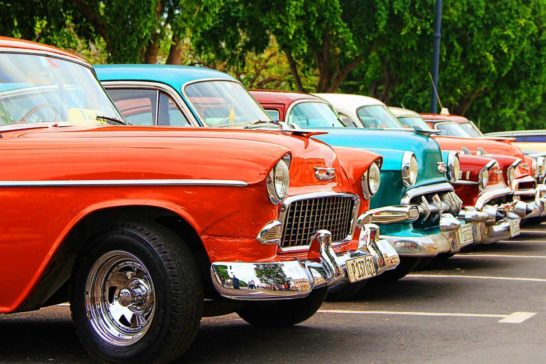 5 Cosas que saber, incluyendo otra aerolínea del sur de la Florida que busca volar a Cuba