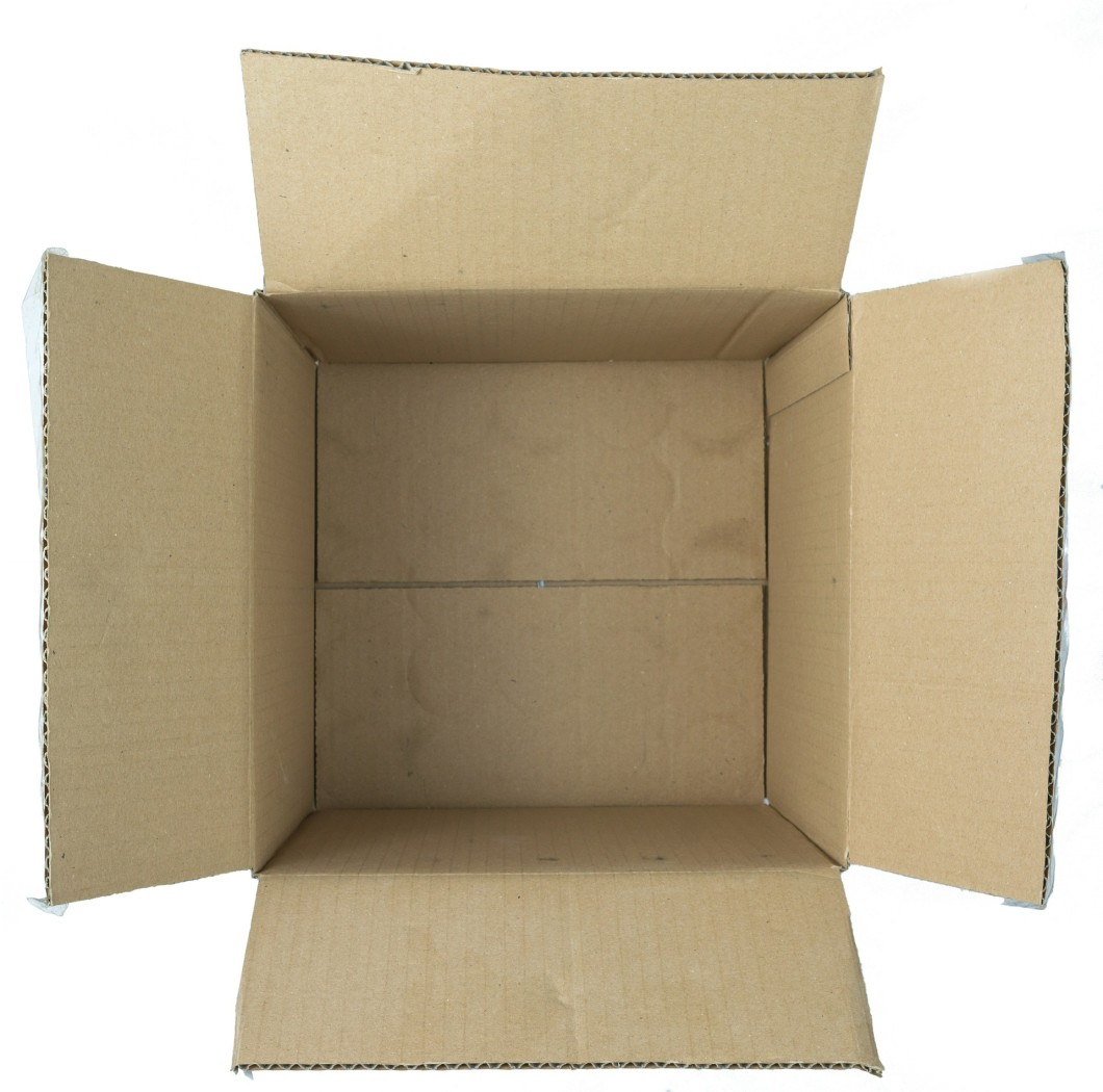 120600167-caja