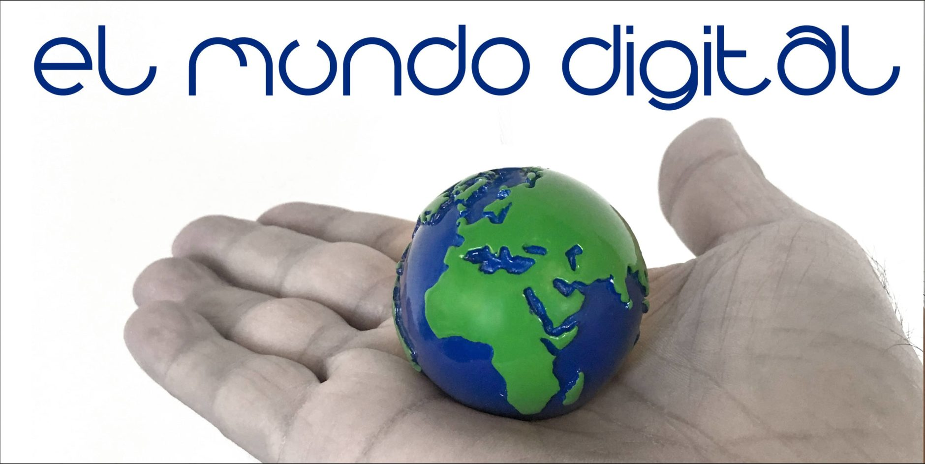 ¿Cómo Penetrar al Mundo del Mercadeo Digital?