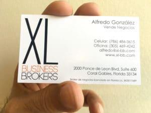 7 razones para contratar a un broker de negocios