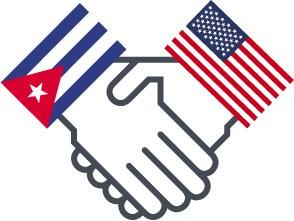 EEUU-CUBA: El Tango lo Bailan Dos