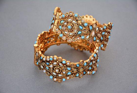 120600220-jewelry