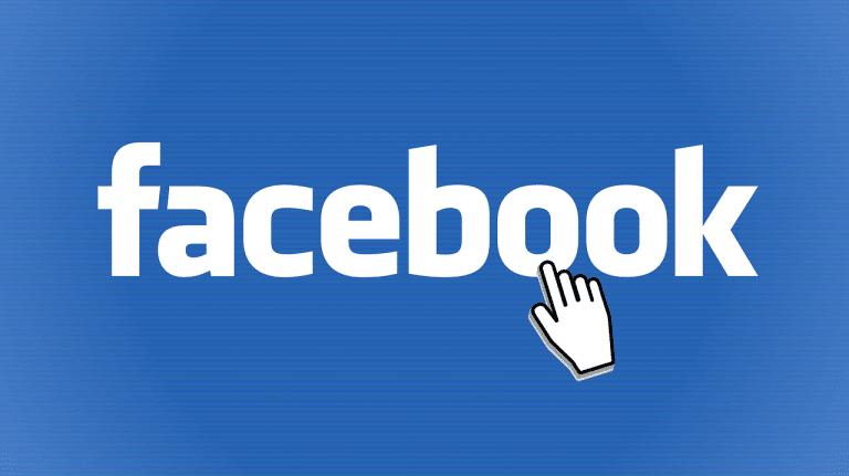 3 Maneras Impropias de Usar Facebook