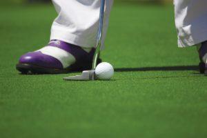 Golf en Florida