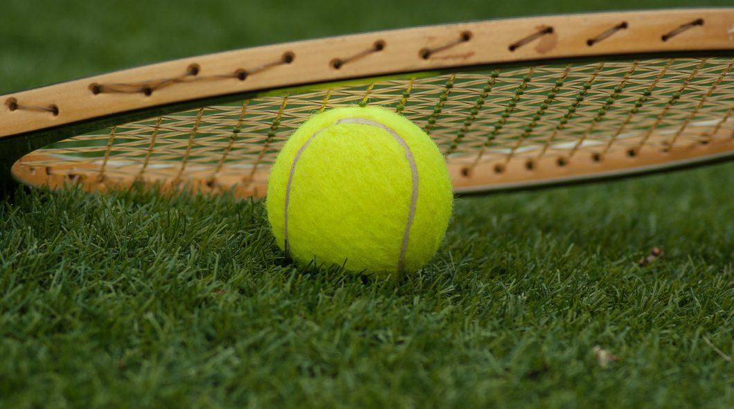 120600222-tenis