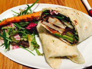Subs Sandwiches Cafetería photo