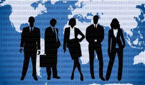 El Cambio Va... Cambio Tecnológico y Cambio Laboral