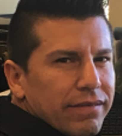 Miguel Carlin
