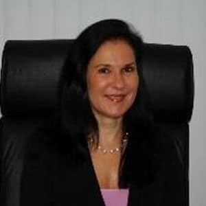Diana Espino photo