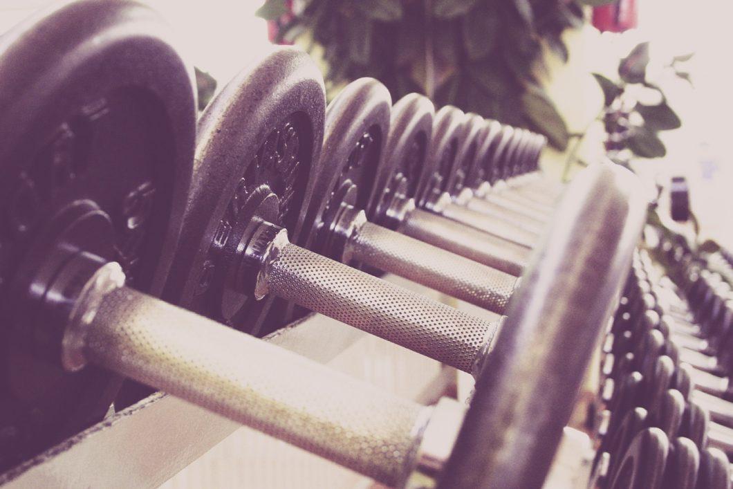 120600154-jpg-fitness