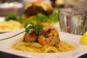 Restaurante Italiano photo
