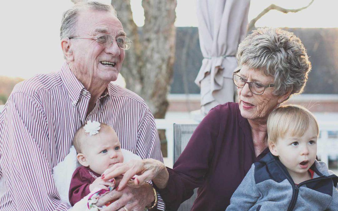 ¿Para qué sirve el Social Security?