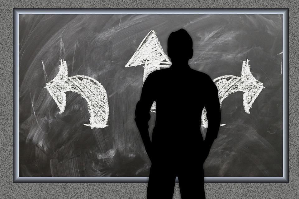 4 Razones para no Comprar un Negocio
