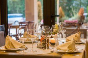 Restaurante Portugués en Coral Gables photo