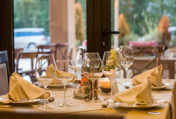 Restaurante Portugués en Coral Gables