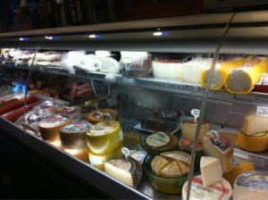 Restaurante espanol en Miami