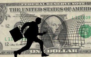 Qué Impuestos Debo Pagar si Vendo mi Negocio