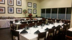 Restaurante y Cafeteria en Doral photo