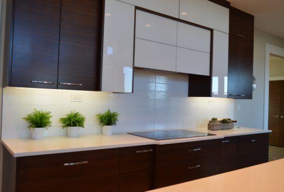 gabinetes cocinas y baños