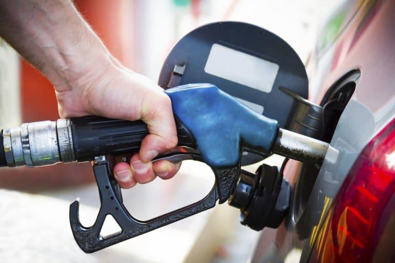 Aumenta el precio de la gasolina en Miami
