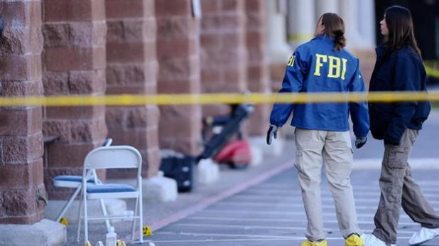 Confirman sentencia de 40 años a hombre que planeó atentado en Florida