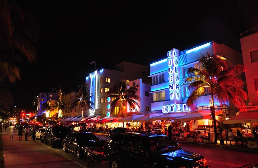 Conoce por qué la ciudad de Miami Beach está siendo demandada