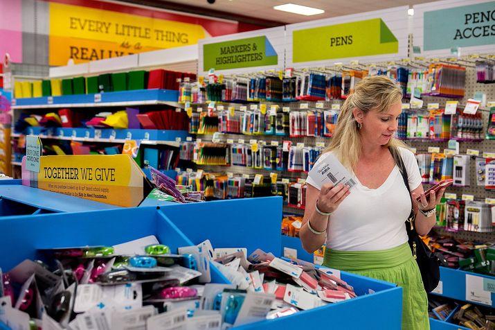 Fin de semana libre de impuestos en Florida: una alternativa para comprar a bajos costos