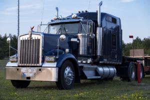 Transporte de autos Negocio