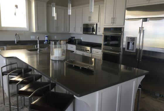 gabinetes para cocinas y baños