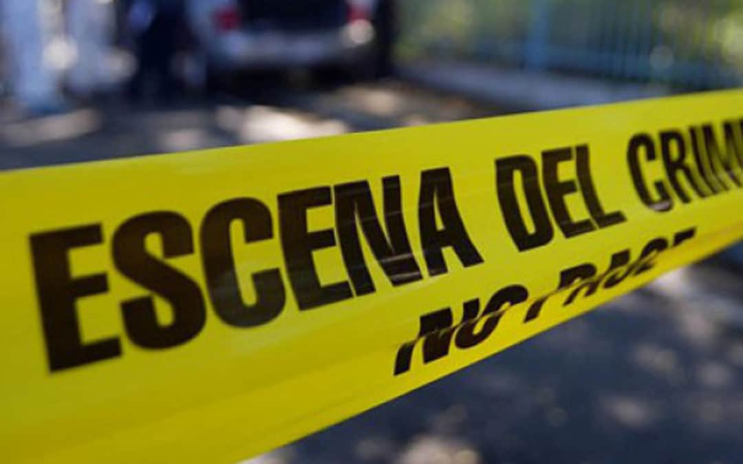Muere sospechoso que se lanzó a un río en Florida luego de intensa persecución