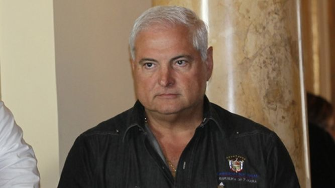 Ricardo Martinelli presentó un nuevo recurso en Miami para evitar su extradición