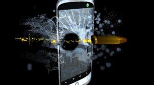 Repair Electronic Business