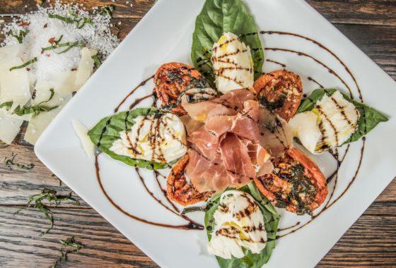 Mediterranean Restaurant Orlando
