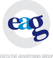 EAG GROUP