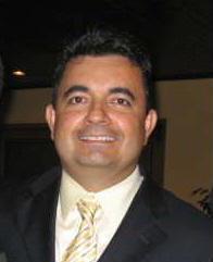 Mario Cuberos